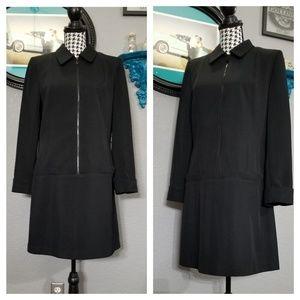 VTG Mod Shift Dress